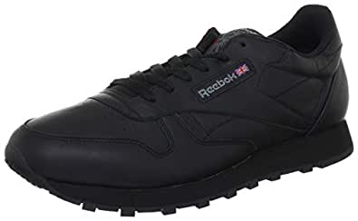 d66650936e6e2 Image Unavailable. Image not available for. Colour  Reebok Classic Leather  Women s ...