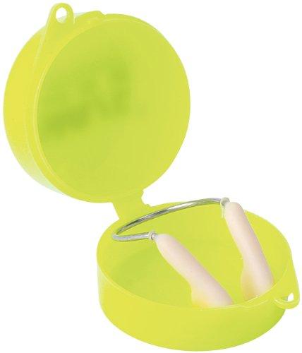 Speeron Nasenklemme: Nasenklammer (Nasenklemme Schwimmen)