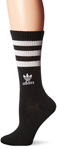adidas Women's Originas Crew Socks