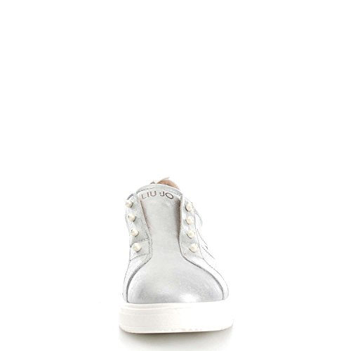 Liu Jo UB22998A Sneaker Frau *