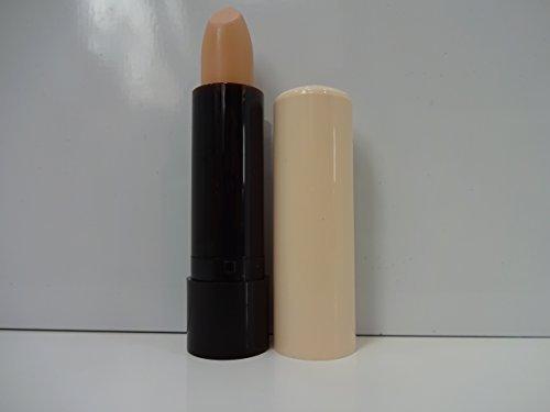 Hide Blemish Concealer (Rimmel Hide The Blemish Concealer Colour (004 Natural Beige) by Rimmel)