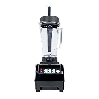 JTC-OmniBlend-V-Special-Edition-mit-5-Jahre-Garantie-20-Liter-BPA-frei-schwarz