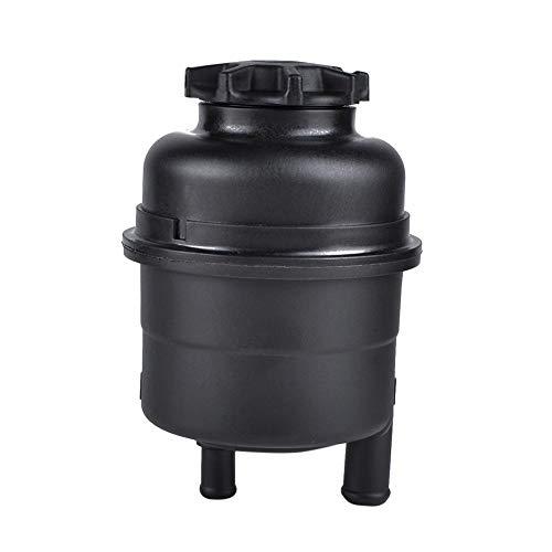 Desirabely Wünschenswert | Vorratsbehälter, Servopumpe Vorratsbehälter Servopumpe Flüssigkeitsbehälter Öltank Flasche für 318i 325i 525i M3 X5 Mini Cooper (Behälter Cooper Mini)