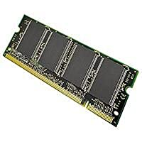 Apple Memory Module 512MB PC2700 DDR333 SO-DIMM 200pin 0.5GB DDR
