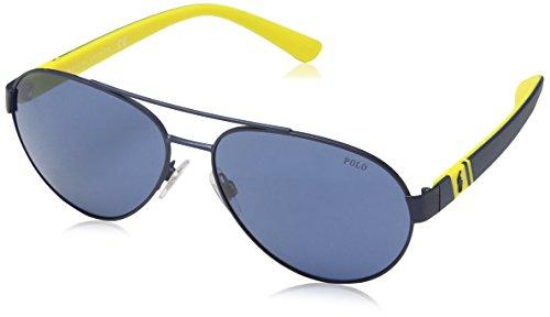 polo-911980-dark-matte-blue-3098-sunglasses-lens-category-3