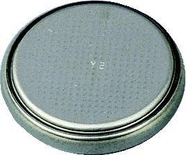 Panasonic CR2450 Coin Battery - Panasonic CR2450 lithium coin battery