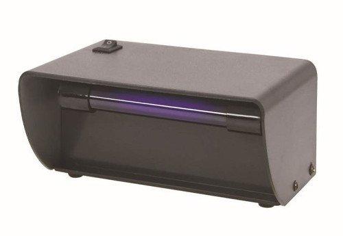 SAFE - UVC-Standgerät (Uv-lampe, Wellenlänge)