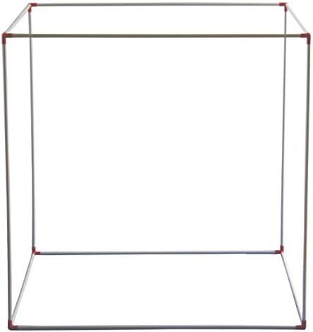 Wissner Wissner081000.000 Mètre Cube avec avec avec 12 Tube Rond   Outlet Online Store  91e8ff