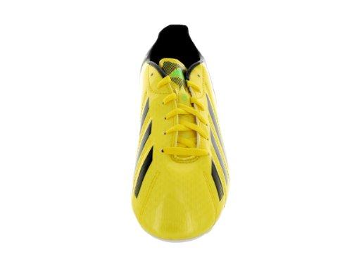 F10 runwht FG black1 Vivyel TRX Fu Kinder J Adidas SxFBOB