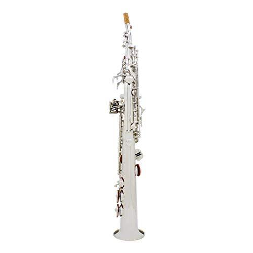 Flameer Saxophon-Zubehör, Aufbewahrungs-Set (Inlay-satz)