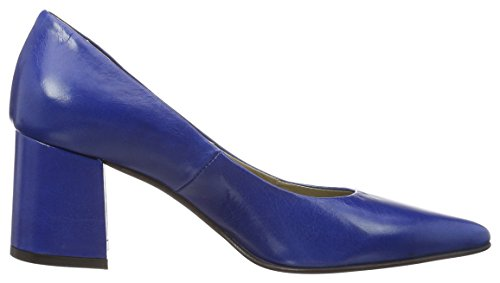 Noe Antwerp - Nipi, Scarpe col tacco Donna Blu (True Blue)