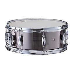 pearl-exx1455sc-21-export-smokey-chrome-14x55-snare-drums-wood-snares