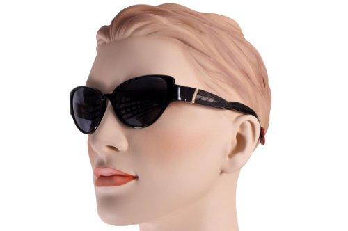 fiorucci-gafas-de-sol-para-mujer-multicolor-multicolor