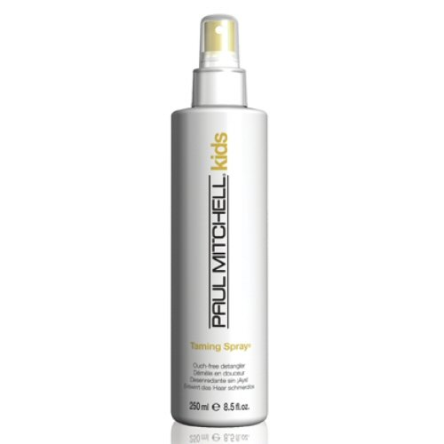 Taming Spray 250 ml