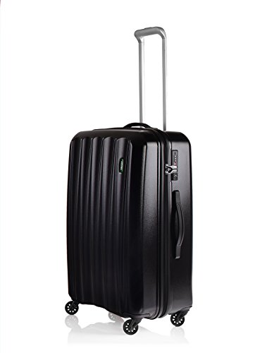 lojel-essence-medium-upright-suitcase-black
