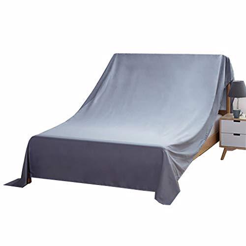 WGE 654-645