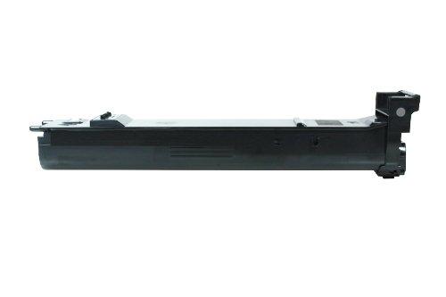 mipuu-compatible-toner-cartridge-for-konica-minolta-magicolor-5670-en-a06-v153-black-12000-pages