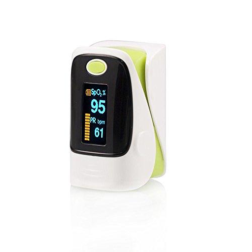 gpyoja-oxymetre-de-pouls-doigt-sang-saturation-en-oxygene-monitor-moniteur-de-frequence-cardiaque-po