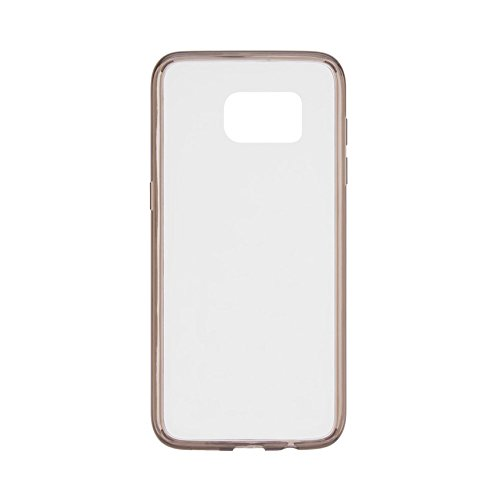 Xqisit Odet für Apple iPhone 6 / 6s Grau