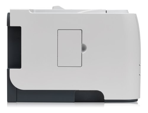 Best Saving for HP LaserJet P2055D Printer on Line