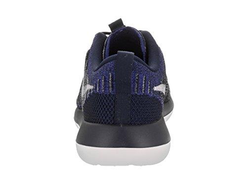 Nike - Pantaloncini da corsa da donna Blu