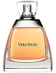 Vera Wang Signature Eau de Parfum for Women, 100 ml