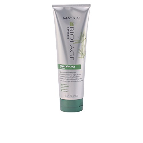 BIOLAGE FiberStrong conditionneur 250 ml
