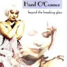Hazel O`Connor