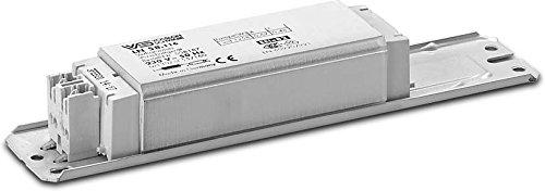 Vossloh Schwabe Vorschaltgerät für Leuchtstofflampen 58 Watt VVG KVG 58W