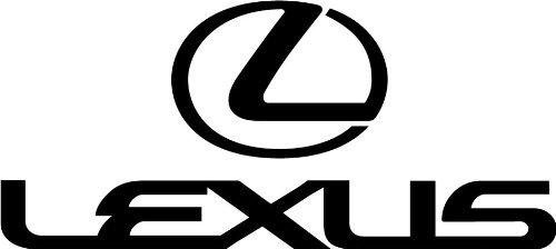 lexus-de-haute-qualite-pare-chocs-automobiles-autocollant-15-x-8-cm
