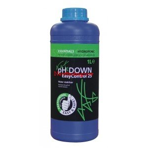 essentials-ph-down-1l-easy-control