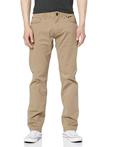 Lee Extreme Motion Jeans Straight Uomo
