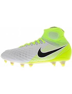 Nike magista obra II FG, 46