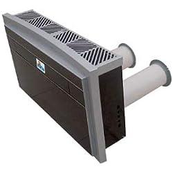 Dispositif monobloc SEE WPWG-LL-32 - sans unité de mur externe - 3,2 KW