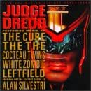 Judge Dredd [Import allemand]