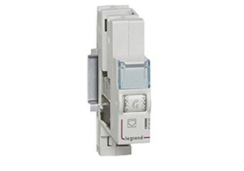 legrand-leg413002-module-de-brassage-rj-45-cat6-rtp-pour-coffret-de-communication