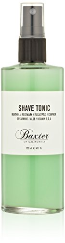 baxter-of-california-shave-tonic