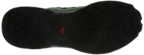 Salomon X Ultra Prime Scarpe Da Passeggio - SS16 Green