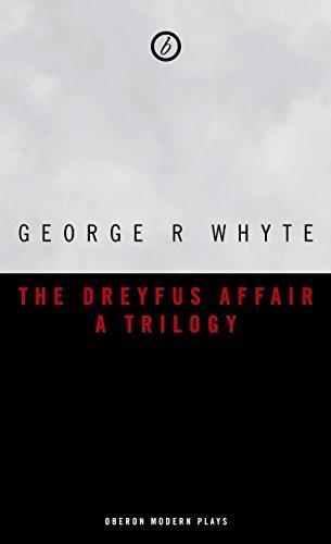 The Dreyfus Trilogy