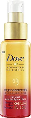 dove-apres-shampoing-serum-huile-regenerate-repair-50ml