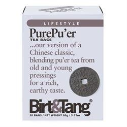 birt-tang-pure-puer-50-bag-order-6-for-trade-outer