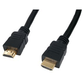 deet-r-tm3220-1-m-hdmi-auf-hdmi-kabel-stecker-vergoldet-schnell-14-version-high-speed-mit-ethernet-v