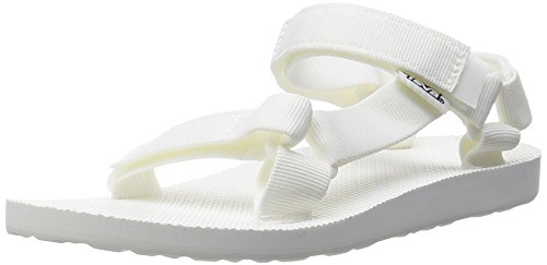 teva-women-w-original-universal-heels-sandals-white-bright-white-brwh-5-uk-38-eu
