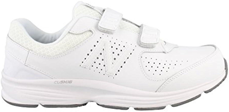 New Balance Men's MW411HK2 Walking Shoe