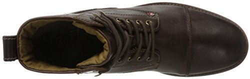 bugatti 650159Mens Classic Shoes 8