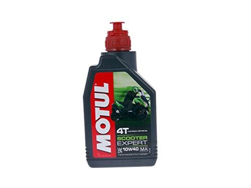 4-takt-motorenol-motul-scooter-expert-10w40-1-liter-motorroller-maxiscooter