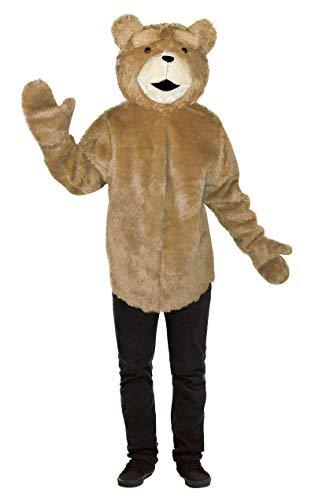 Rasta Imposta Kostüm Ted The Movie