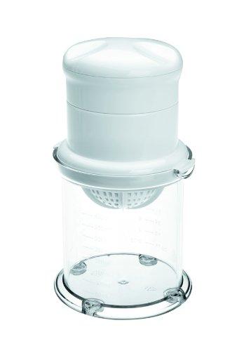 Lacor 60385 - 500 ml
