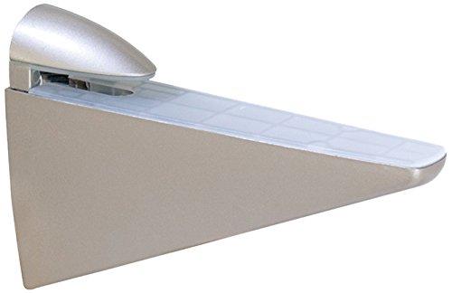 emuca-4009224-lote-de-2-soportes-mod-halcon-para-estante-de-madera-o-cristal-de-espesor-8-40mm-acaba