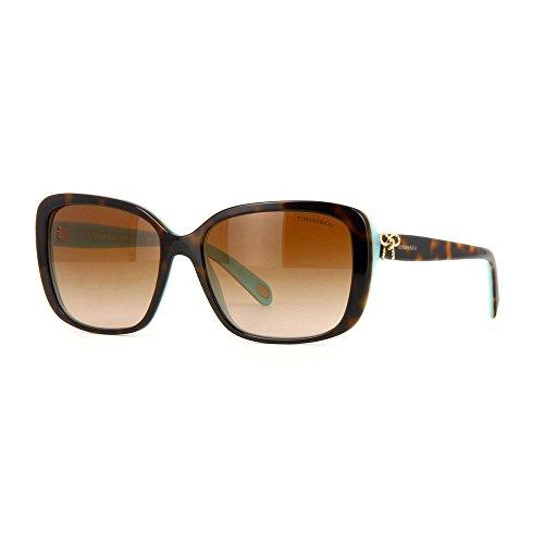 tiffany-co-tf4092-twist-collection-lunettes-de-soleil-femme-braun-havana-azure-81343b-taille-unique